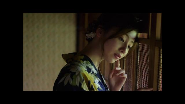 画像: 【発掘アイドル図鑑 No.20-1】星 里咲 www.youtube.com