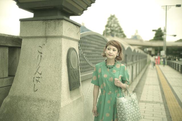 画像4: 昭和39年 東京オリンピックの足跡を訪ねて