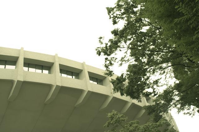 画像2: 昭和39年 東京オリンピックの足跡を訪ねて