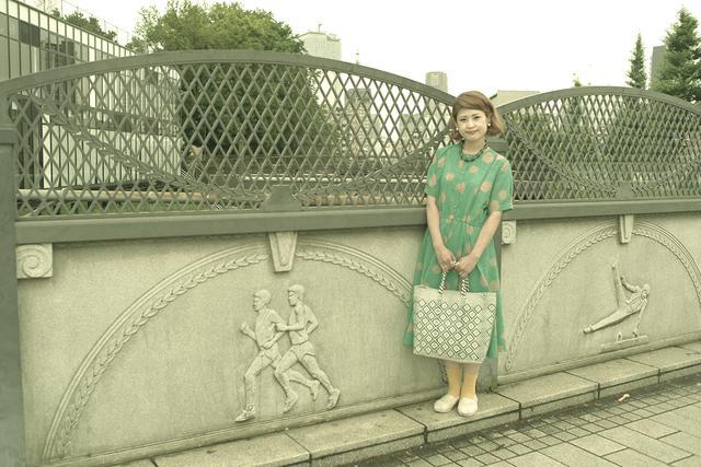 画像5: 昭和39年 東京オリンピックの足跡を訪ねて