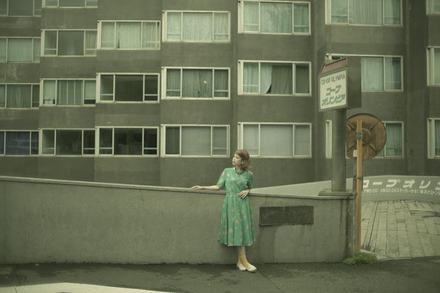 画像7: 昭和39年 東京オリンピックの足跡を訪ねて