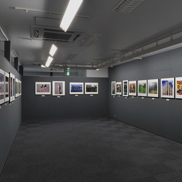 画像: ギャラリーのご案内|クリエイト:富士フイルムが運営するプロラボサービス