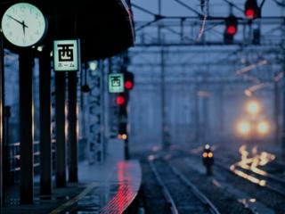 画像: ご支援いただきました真島満秀ファンの皆様へ / 伝説の鉄道写真家 真島満秀写真展「鉄道回廊」開催にご協力を - クラウドファンディング Readyfor (レディーフォー)