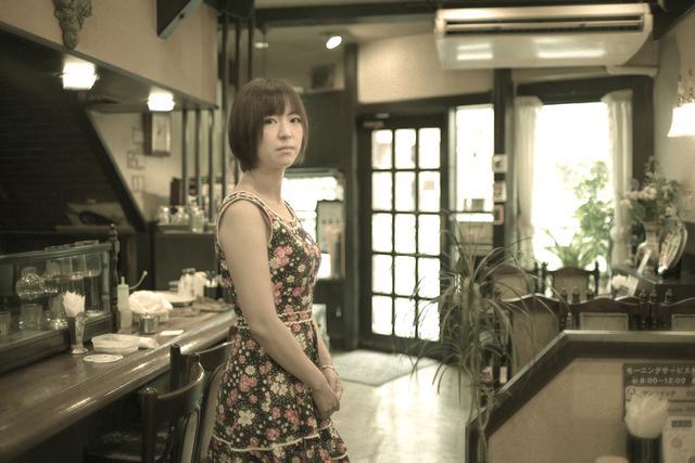 画像2: 待ち合わせは東長崎駅すぐ「カフェ・ド・ジャポネ」