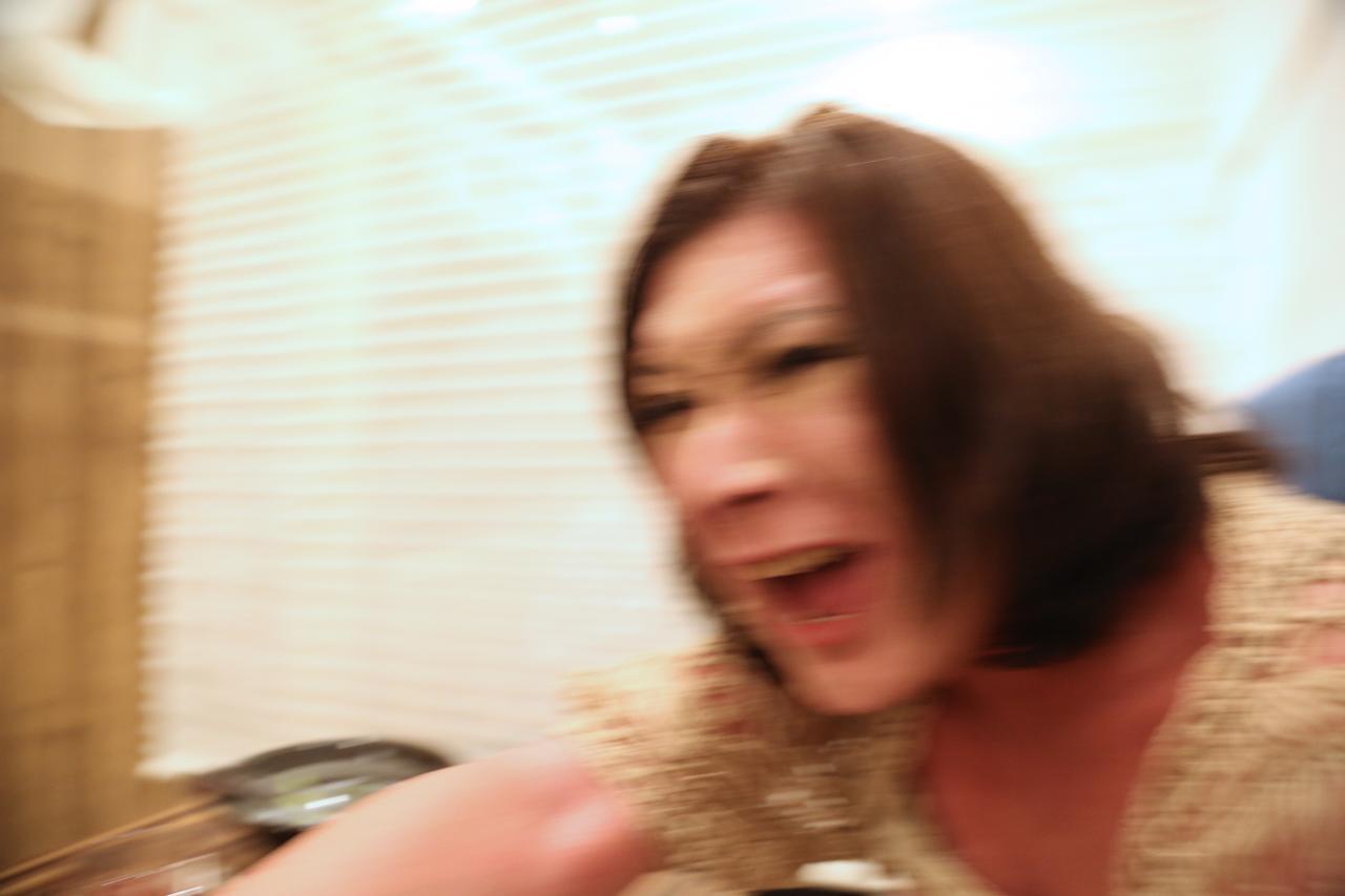 画像3: 博多によーきんしゃったね!  グローバルでディープな博多の今をリアルにレポート! 「実録! 飲食店の新規開拓!冒険の先に見えたものとは?」編〜