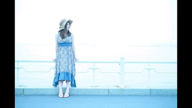 画像: 【発掘アイドル図鑑 No.20-3】星 里咲 www.youtube.com
