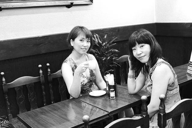 画像: www.lamrita.tokyo