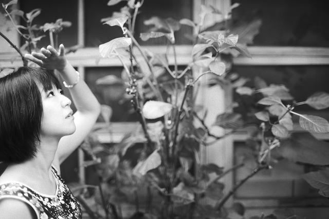画像: 昭和歌謡を訪ね歩く「昭和という名の残照に」By L'amrita 江古田で「レモネードの夏・空いろのくれよん」の巻 第3回
