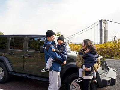 Images : 5番目の画像 - 「ジープオーナーが愛車の写真で腕を競い合う「2019 Real Photo Contest」(リアル フォト コンテスト)開催」のアルバム - Webカメラマン