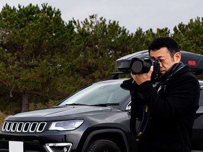 Images : 6番目の画像 - 「ジープオーナーが愛車の写真で腕を競い合う「2019 Real Photo Contest」(リアル フォト コンテスト)開催」のアルバム - Webカメラマン