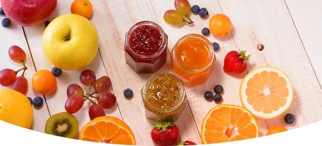 画像: フルーツを、もっとおいしく。|南国フルーツ株式会社