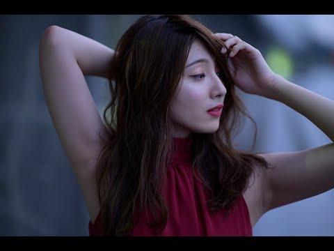 画像: 【発掘アイドル図鑑 No.20-4】星 里咲 www.youtube.com