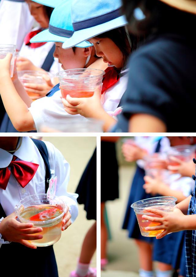 画像3: 博多三大祭のひとつ放生会