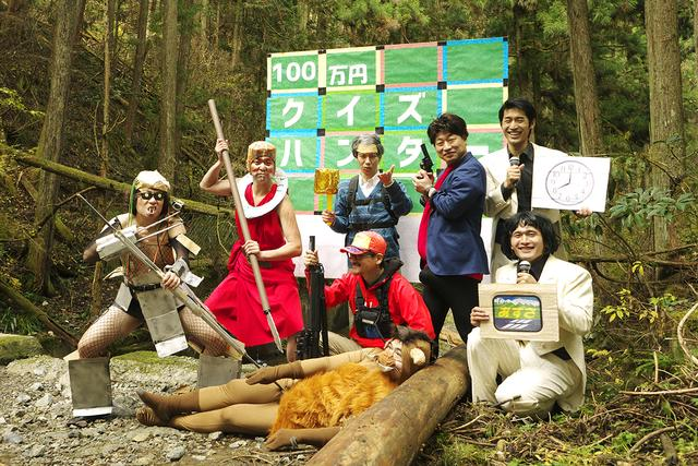 画像: www.tokyomilkhall.com