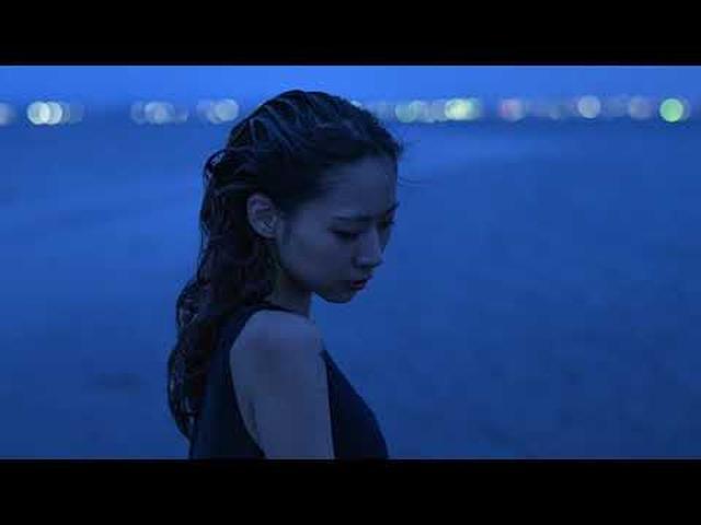 画像: 【発掘アイドル図鑑 No.21-2】麻帆 youtu.be