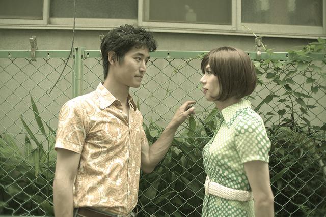 画像4: 昼間の下北沢 若者の街