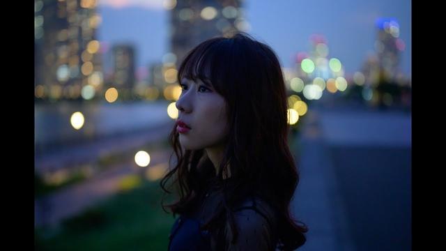 画像: 【発掘アイドル図鑑 No.21-3】麻帆 www.youtube.co.jp