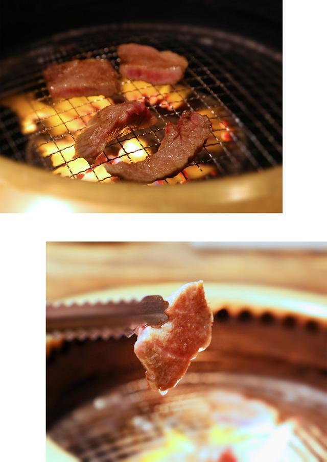 画像9: 博多によーきんしゃったね!  グローバルでディープな博多の今をリアルにレポート! 「食欲の秋!博多で肉三昧やろ!」編〜