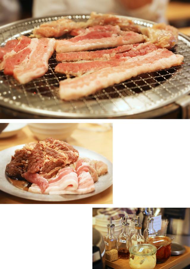 画像12: 博多によーきんしゃったね!  グローバルでディープな博多の今をリアルにレポート! 「食欲の秋!博多で肉三昧やろ!」編〜