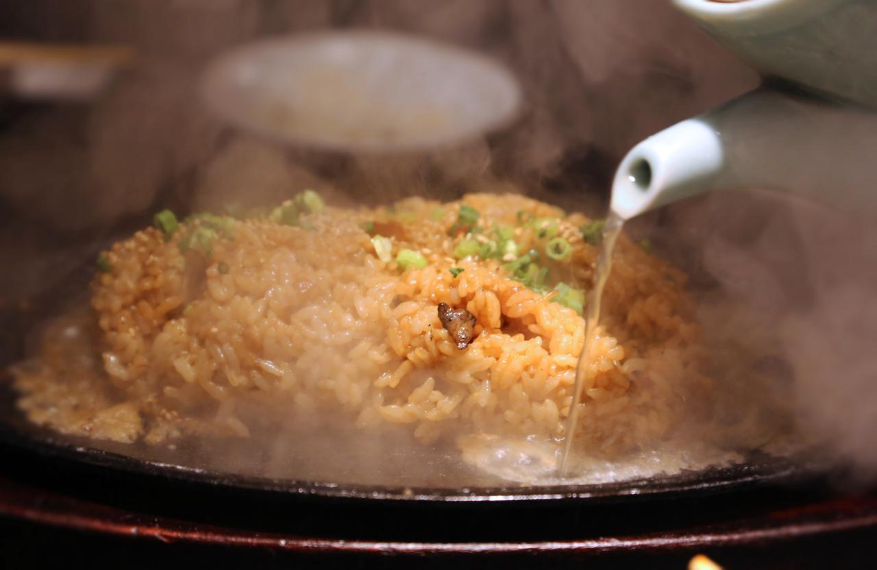 画像2: 鶏肉料理といえば「とりあん」