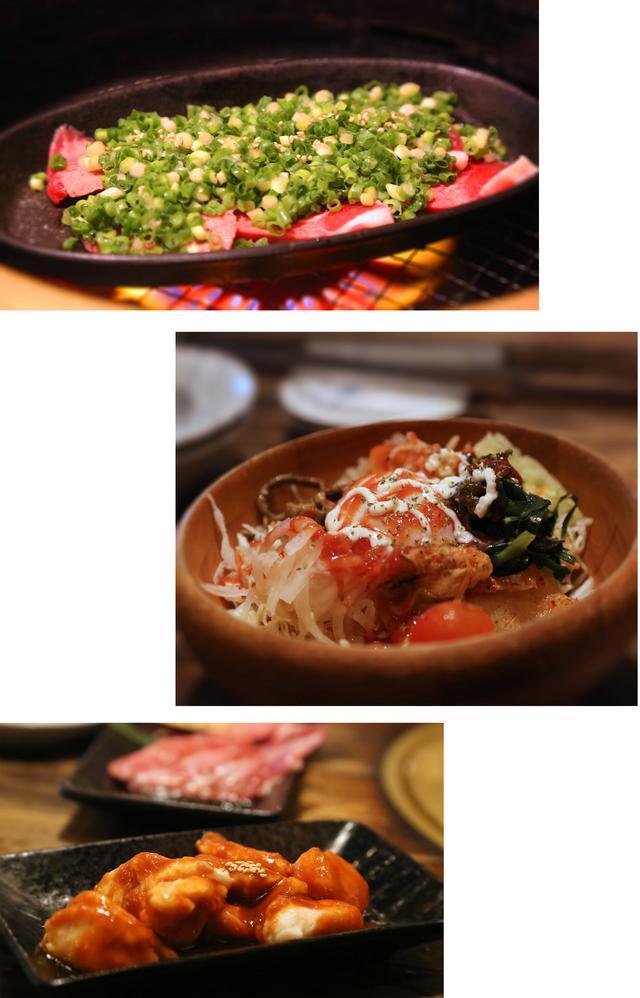 画像10: 博多によーきんしゃったね!  グローバルでディープな博多の今をリアルにレポート! 「食欲の秋!博多で肉三昧やろ!」編〜