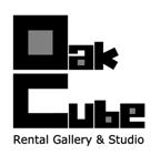画像: アクセス | 日本 | Oak Cube