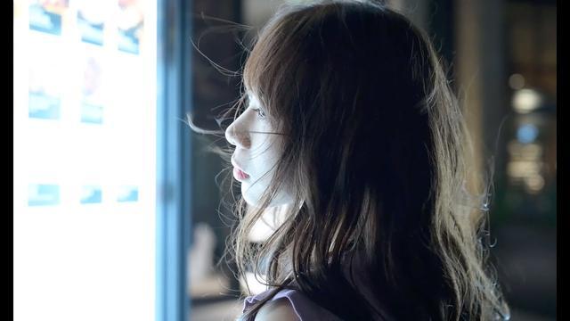 画像: 【発掘アイドル図鑑 No.21-4】麻帆 www.youtube.com