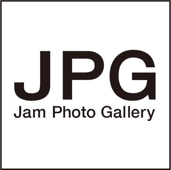 画像: Jam Photo Gallery | 写真 | 東京都