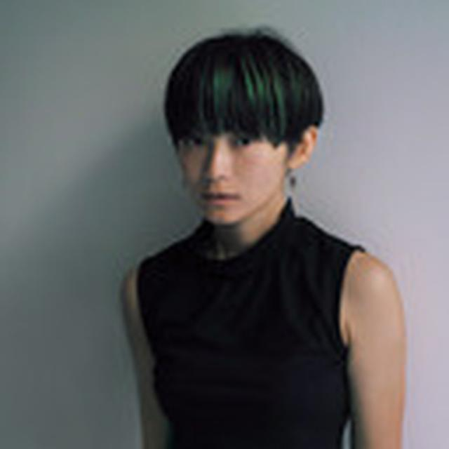 画像: YURI NANASAKI