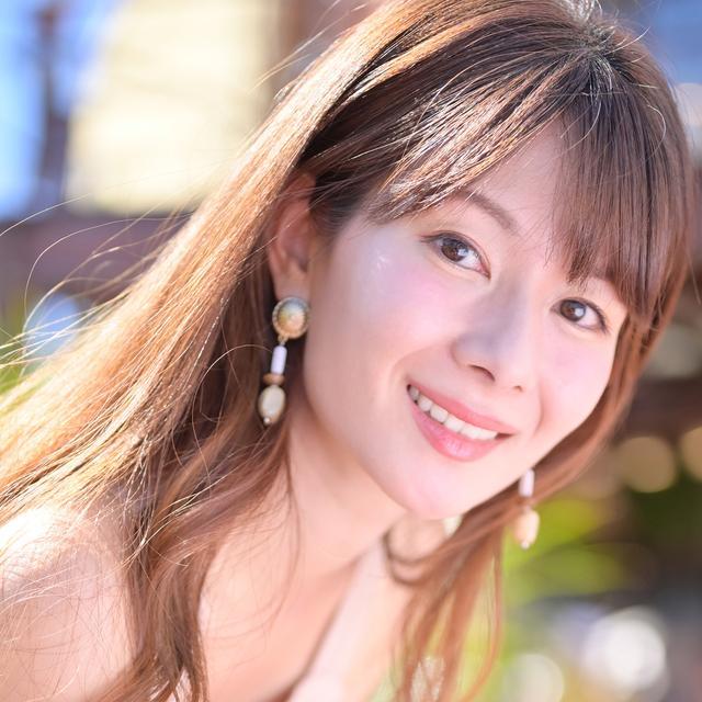画像: 大城優紀さん