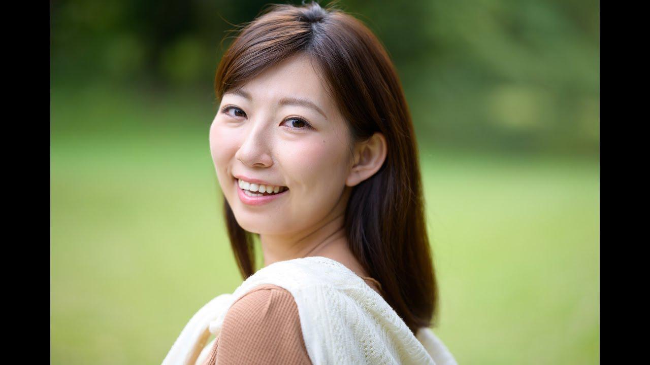 画像: 【発掘アイドル図鑑 No 23 1】斉藤明日美 www.youtube.com