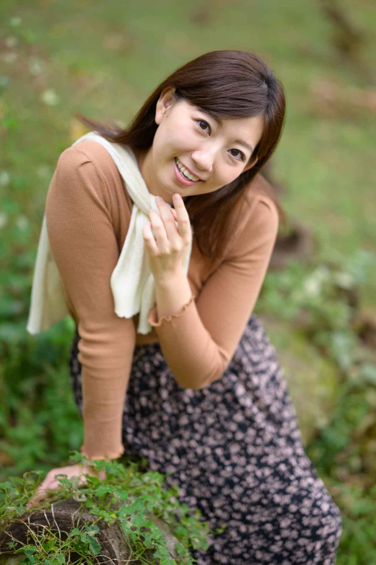 画像1: Nikon Z 6 +NIKKOR Z 85mm f/1.8S 1/640 f/1.8 ISO200 WB5000