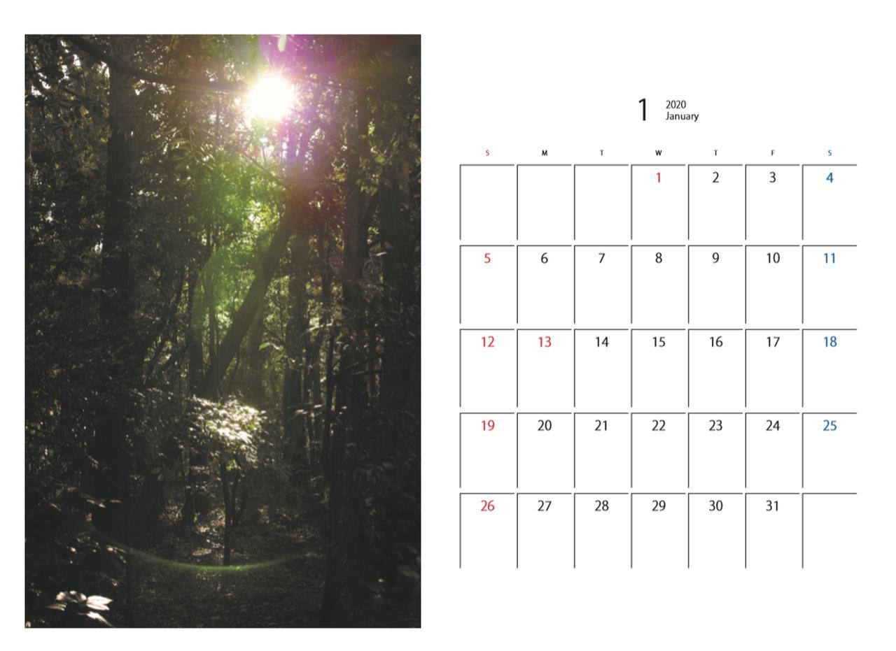 画像8: mm-style.jp