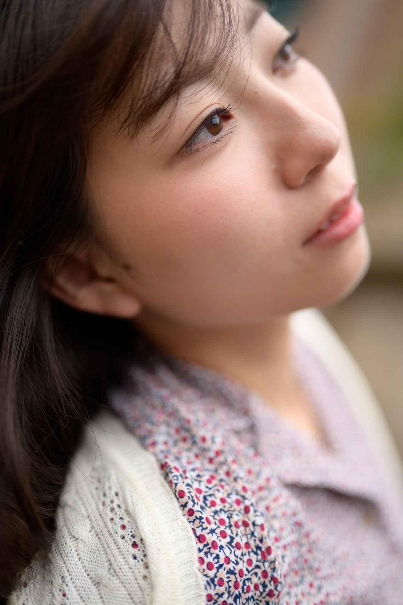 画像3: Nikon Z 6 +NIKKOR Z 50mm f/1.8S 1/160 f/2.0 ISO100 WB6000