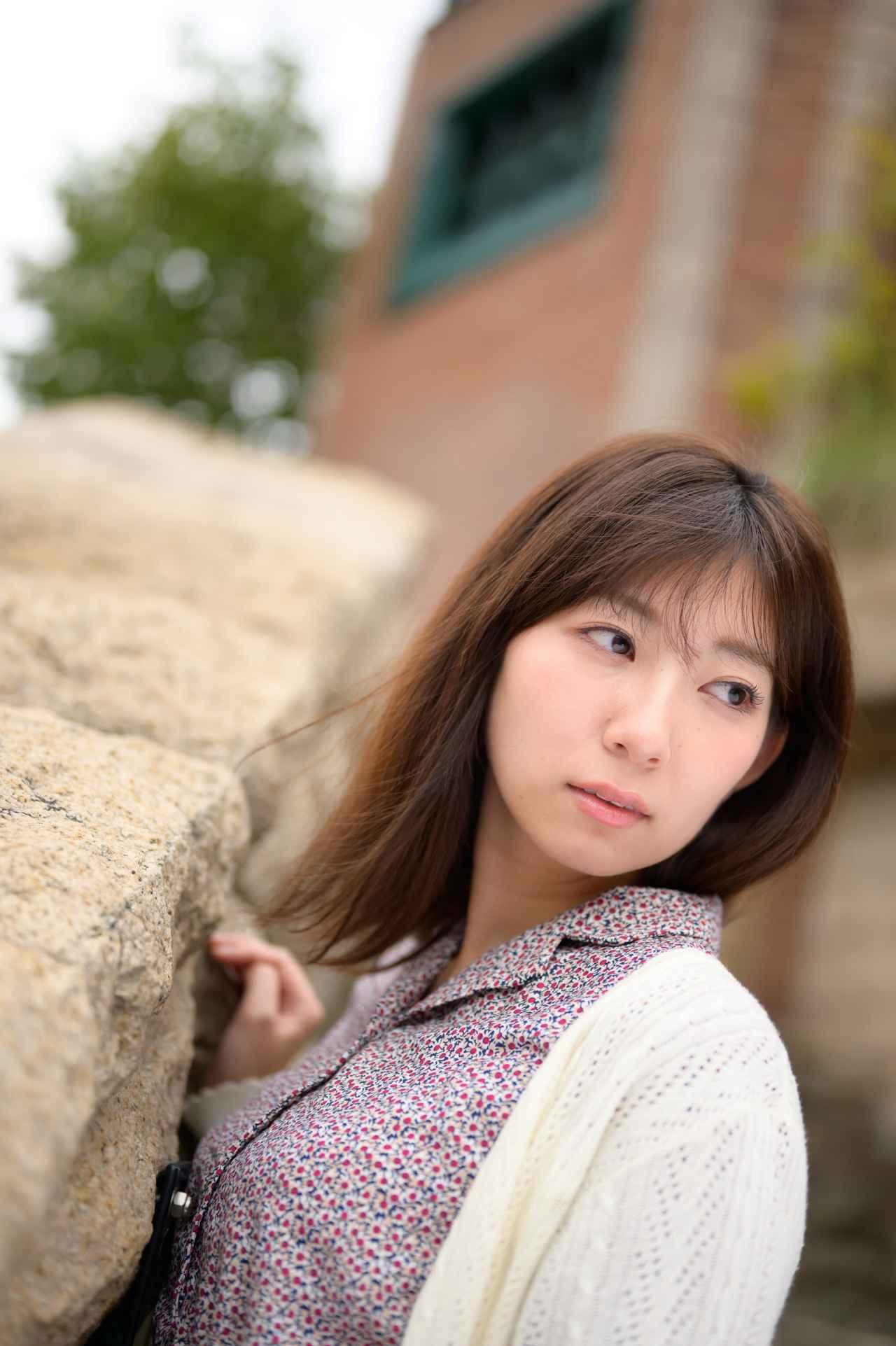 画像: Nikon Z 6 +NIKKOR Z 50mm f/1.8S 1/200 f/2.0 ISO100 WB6000