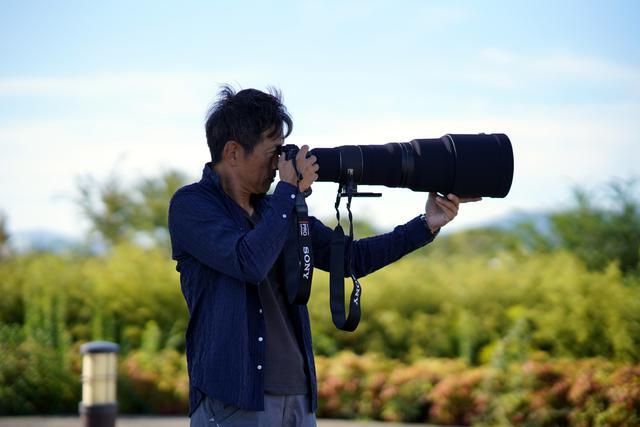 画像: ソニーα7R Ⅳの圧倒的な描写力が飛行機撮影の新時代を開いた! 写真家・佐々木豊が実写で体感!