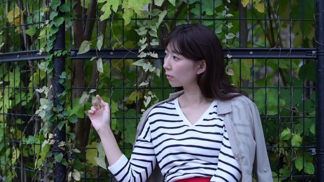 画像: 【発掘アイドル図鑑 No 23 3】斉藤明日美 www.youtube.com