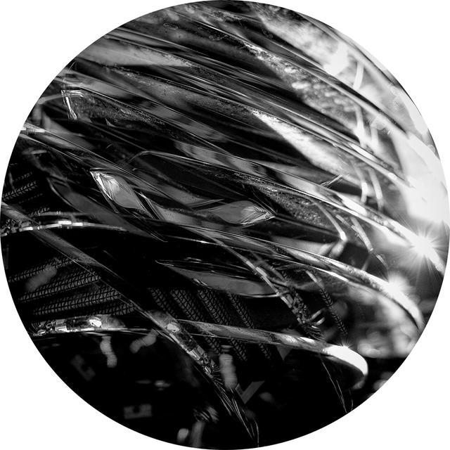 画像: タムロンの千代田路子さんが写真展を開催します。11月19日(火)から、目黒JAMギャラリーにて写真展「探険記 MOTORROCK-KS 2013-2019」を開催します。