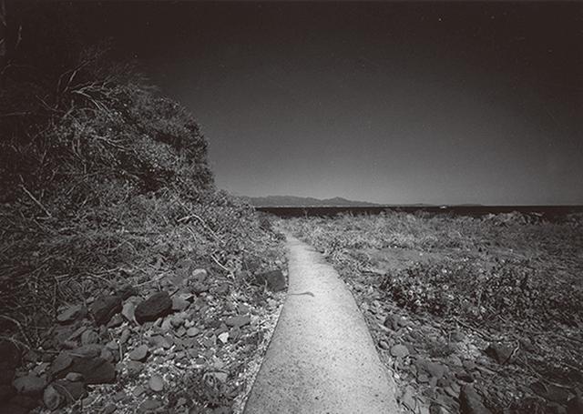 画像1: www.takeuchi-studio.jp