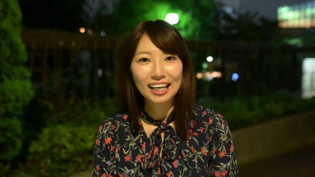 画像: 【発掘アイドル図鑑 No 23 4】斉藤明日美 www.youtube.com