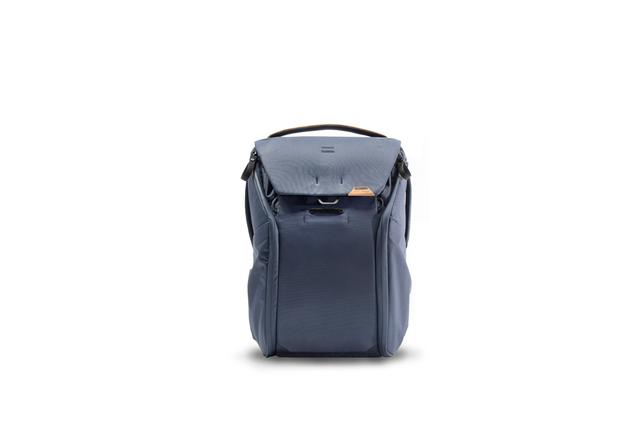 画像1: Everyday Backpack
