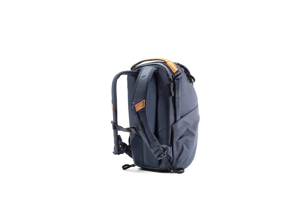 画像2: Everyday Backpack