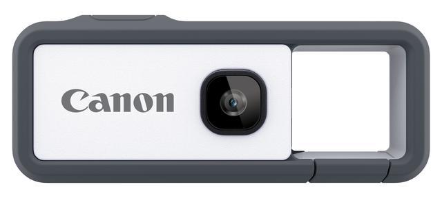画像5: このカメラの特徴