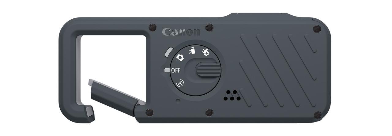 画像6: このカメラの特徴