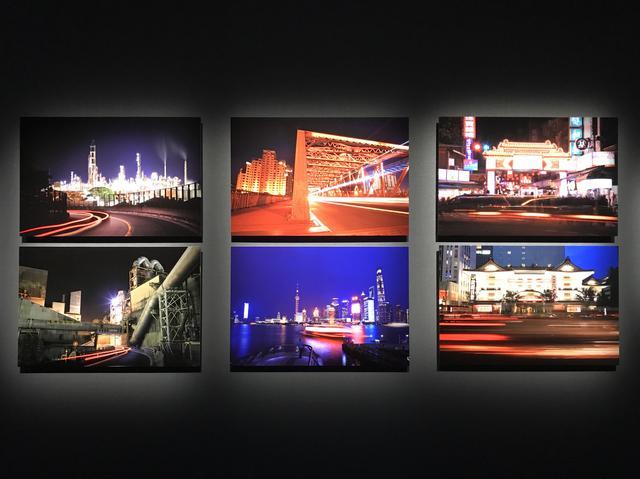 画像5: 写真展について