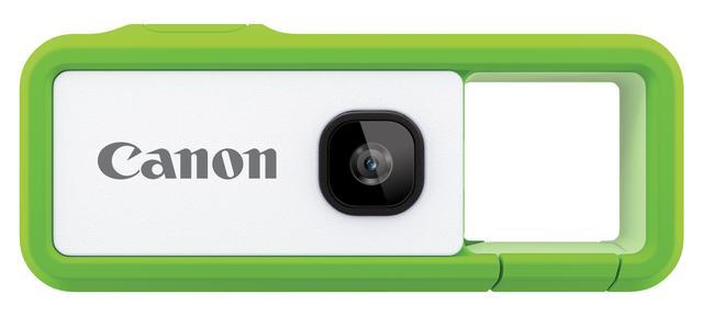 画像3: このカメラの特徴
