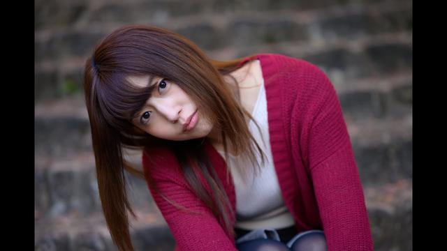 画像: 【発掘 アイドル図鑑24 2】ユリーカ www.youtube.com