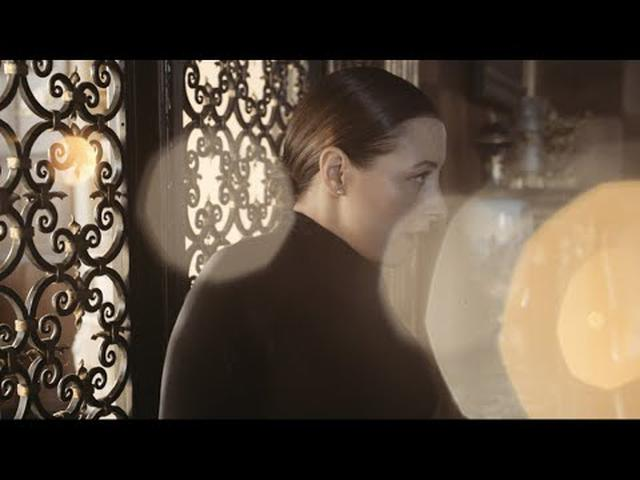 画像: SIGMA | Classic Cine lens | Operator www.youtube.com