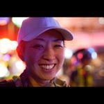 画像: /Michiko Kiseki (@just_know_now_hk) 「 131 Instagram photos and videos
