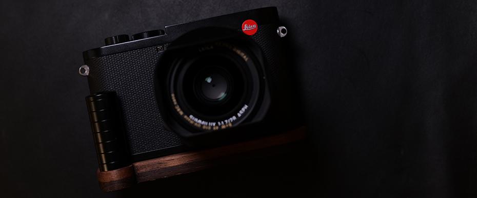 画像: J.B.Camera Designs | ジェービーカメラデザイン| カメラバッグとカメラアクセサリー専門店オリエンタルホビー